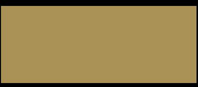 Vecchia Masseria